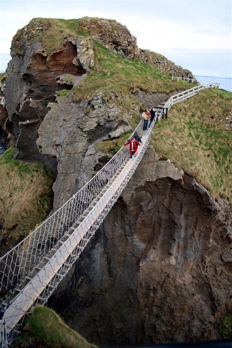 swing 4 ireland 90 best swing and rope bridges images on pinterest