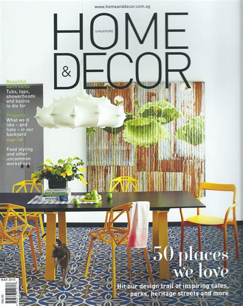 home interiors catalog 2015 home interiors catalog 2015 crowley