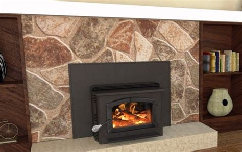 Fireplace Inserts Parts by Fireplace Breckwell Fireplace Insert Sw3100i