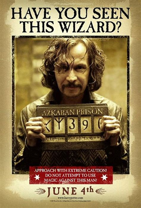 harry potter and the prisoner of azkaban 2004 full a year in film with brian salisbury harry potter and the