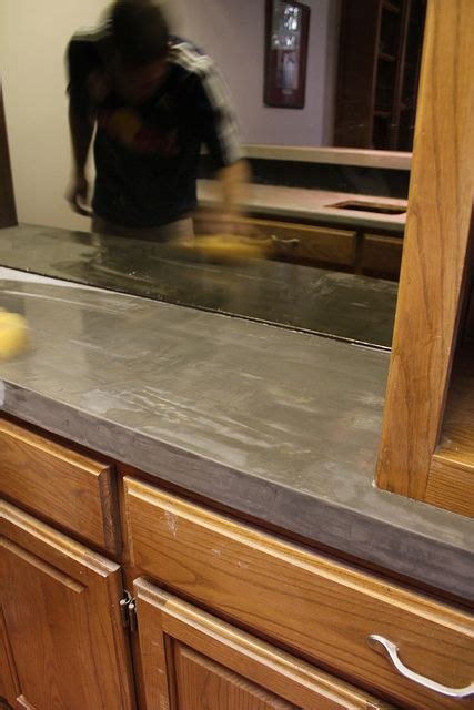 Laminate Countertop Installation by Best 25 Countertop Installation Ideas On Diy