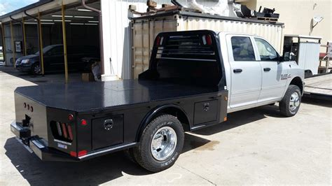 cm truck beds prices cm truck bed sk model dodge ram dually 8 6 quot