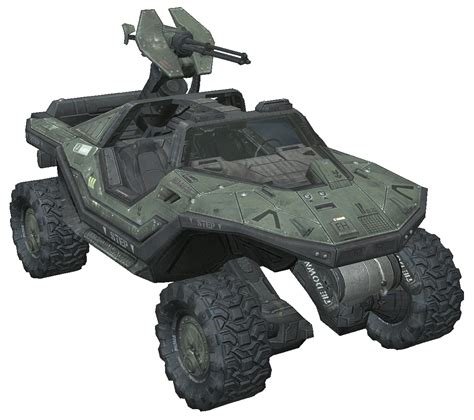 halo warthog jeep future war stories september 2010