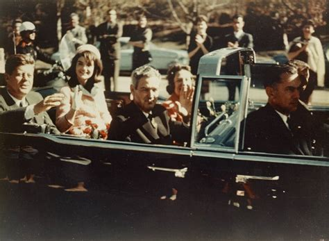 the kennedy gallery kennedy assassination photos 39 rarely seen images