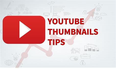 4 invaluable tips on creating 4 and easy tips to create killer thumbnail images for