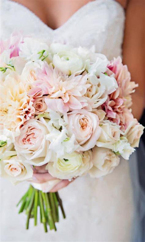 25 best ideas about summer wedding bouquets on summer wedding flowers summer