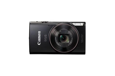 camaras de fotos digitales canon camara digital canon ixus 285 hs negra precios c 193 maras