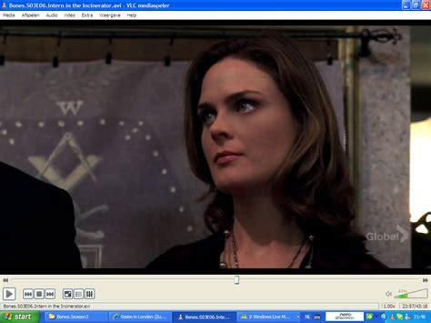 illuminati tv veritas aequitas illuminati on tv