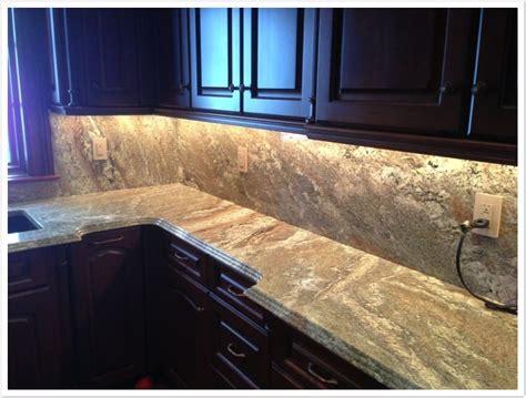 granite bathroom countertop denver bordeaux river granite denver shower doors denver granite countertops