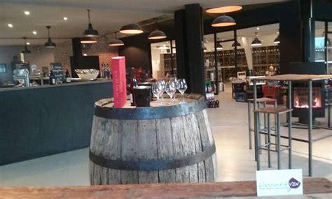formation cave bar 224 vins bi 232 res