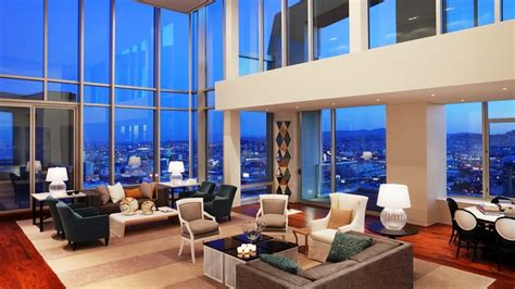 Windows To The Floor Ideas Best Excellent Gallery Of Floor To Ceiling Windows 11634