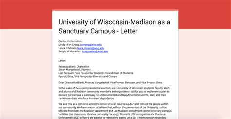 Amherst College Application Essay Questions College Essay Prompts For Uw
