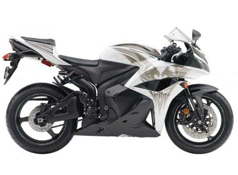 honda cbr bike rate honda cbr 180cc bike price 28 images bikes price in