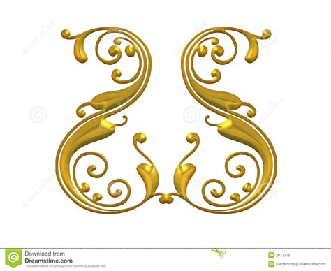 art design gold 18 gold swirl vector graphics images free gold vector