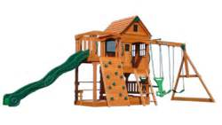 Backyard Discovery Pittsburg Ks Address Backyard Discovery Announces Contest To Win Swing Set And