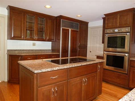 Kitchen Cabinet Cost Estimate Cabinet Refinishing Cost Estimator Mf Cabinets