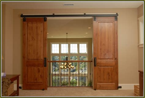 Wood Closet Doors Sliding Home Depot Sliding Wood Closet Doors Roselawnlutheran