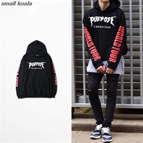 Sweater Xl Bahan Bebiteri 1 purpose tour hoodies justin bieber purpose tour hoodie
