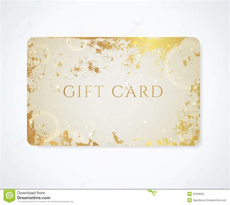 Discount Groupon Gift Card - gift card discount card business card grunge royalty free stock photo image