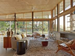 Decorating A Mid Century Modern Home Interior Design Styles 8 Popular Types Explained Froy