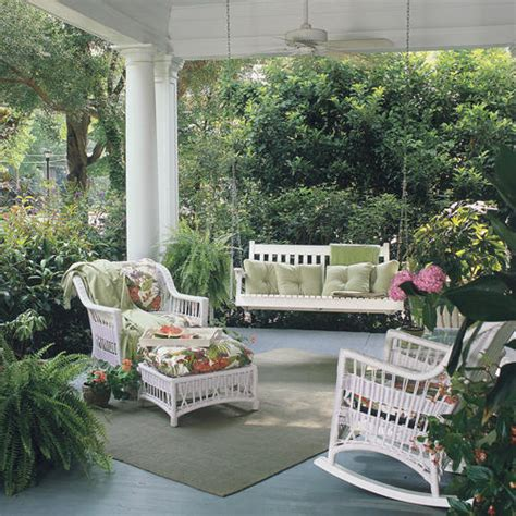 victorian porch swing billy easy victorian porch swing plans wood plans us uk ca