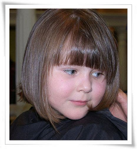 how to cut black childrens hair 17 best images about lookbook children s cuts on pinterest