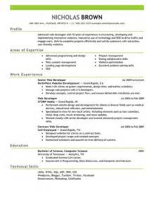 Resume Picture Sample pics photos sample resumes image picture