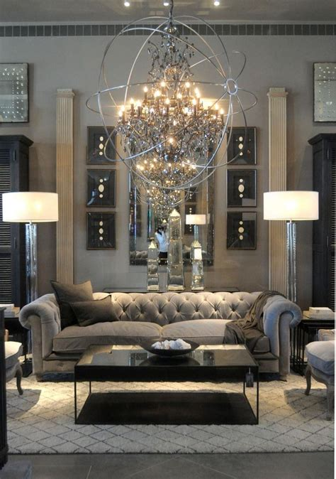 unique living room lighting ideas uk with additional home design styles interior ideas with unique crystal pendant light ideas above square