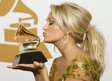 this hairstyle carries various names depending on which region of the 2009 grammy winners and highlights