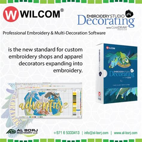 best embroidery digitizing software for mac free wilcom embroidery digitizing tutorials 2017 2018 cars reviews