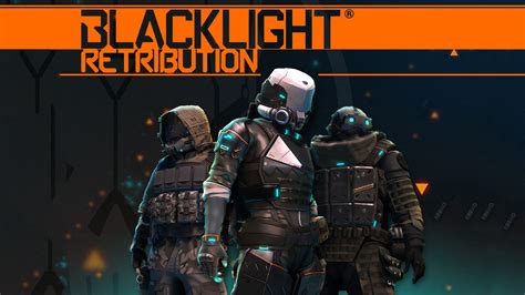 Blacklight Retribution blacklight retribution ps4 jogo psn envio j 225 1 170 r