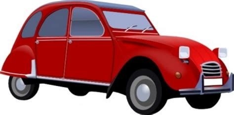 clipart automobili automobile clip cliparts co