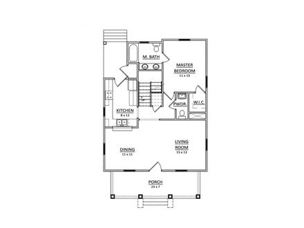 small house plans with character small country house plans small cottage house plans tuscan