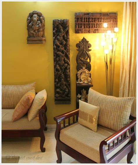 indian home interior 17 best ideas about indian interiors on indian