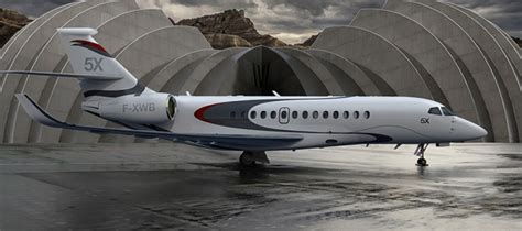dassault si鑒e social dassault falcon 5x buyer s and investor s guide