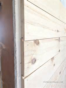Where Can I Buy Shiplap Siding Where To Buy Shiplap The House