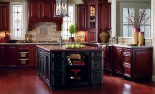 Kitchen Cabinets Ratings Omega Cabinet Reviews Honest Reviews Of Omega Cabinets Kitchen Cabinet Reviews