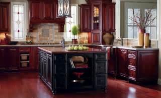 Omega Kitchen Cabinets Reviews omega cabinet reviews honest reviews of omega cabinets