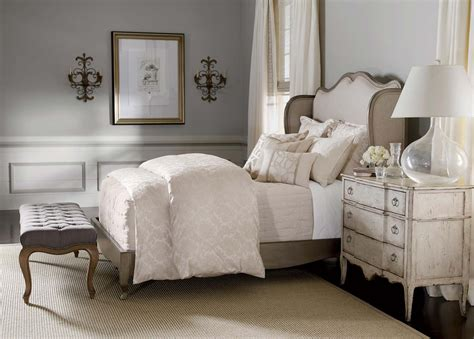 ethan allen bedrooms ethanallen ethan allen furniture from ethan allen color me