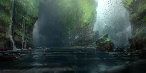 jurassic world adventure sci fi dinosaur fantasy film