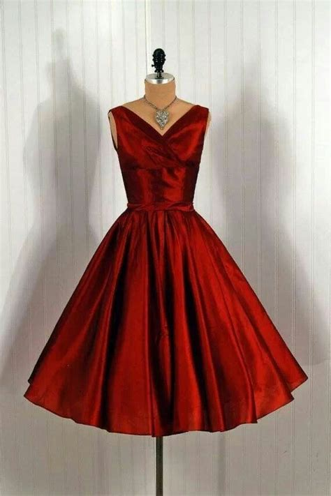 50s cocktail 50 s style cocktail dress wedding stuff