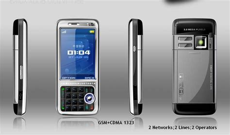 cdma gsm dual sim mobile cdma gsm mobile driverlayer search engine