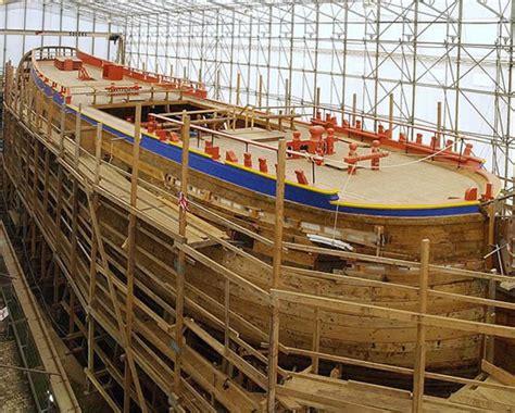hermione bateau francais je navigue sur l hermione une fr 233 gate historique t 233 moignage