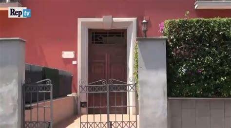 la casa de sofia video sophia loren in giro per pozzuoli ecco la casa in