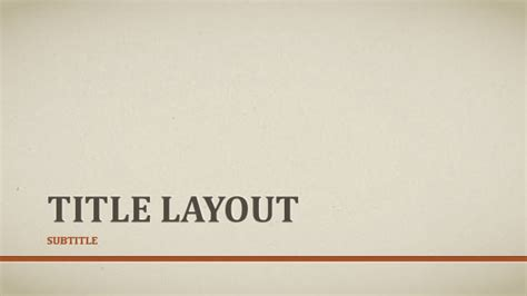formal powerpoint templates formal powerpoint templates onmyoudou info