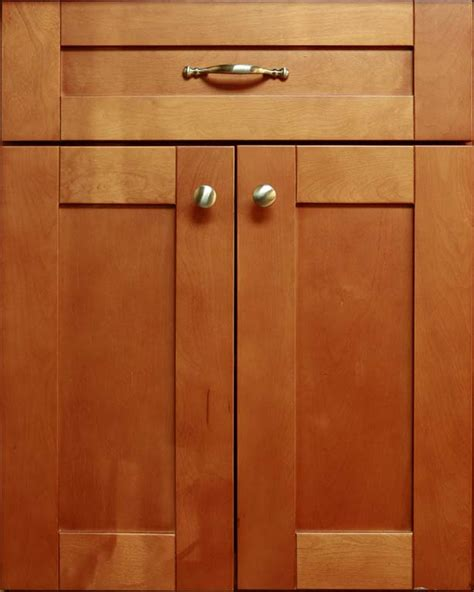 cinnamon shaker kitchen cabinets ml cinnamon shaker cabinet wholesalers kitchen cabinets