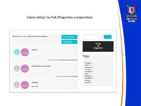 designmantic como usar c 243 mo utilizar la herramienta de consulta pyr