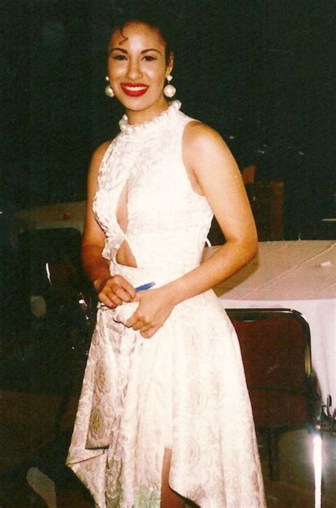 Selena Quintanilla Wardrobe by 17 Best Images About Selena Quintanilla On The