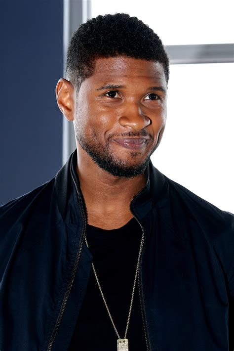 usher s usher s son hospitalized in icu after pool accident huffpost