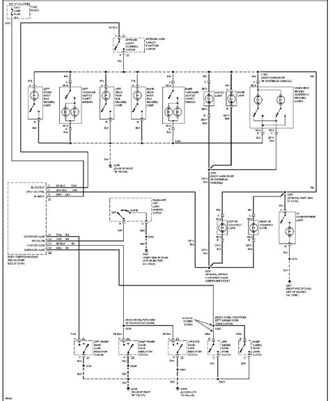 service manuals schematics 1994 oldsmobile silhouette parental controls service manual electrical relays schematic 1998 oldsmobile silhouette pdf free oldsmobile